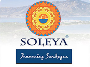 Soleya Travel and Holidays